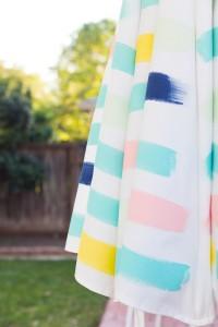 diy-painted-pattern-patio-umbrella5-800x1200