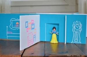 foam-board-chalk-dollhouse_thumb
