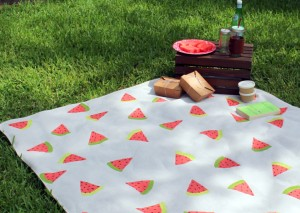 Picnic-blanket-for-this-summer1-1024x729