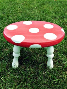 Stool-makeover-42