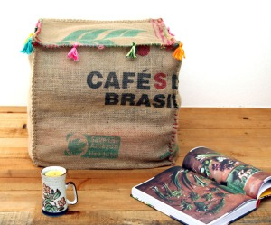 coffee-_bean_bag_ottoman_apieceofrainbowblog-7