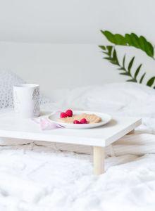 DIY-Multifunctional-wooden-Breakfast