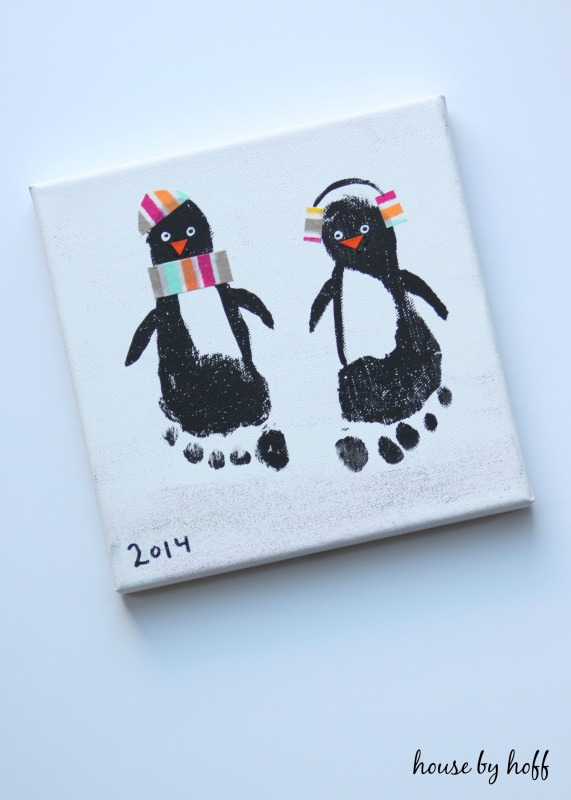 Super-Sweet-Penguin-Feet-571x800.jpg