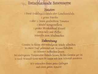 suppe3 (1)