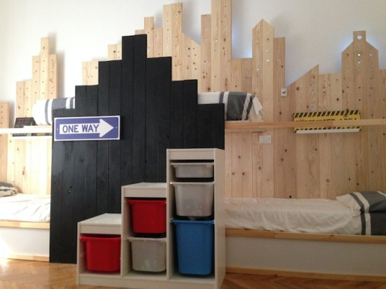 Copia-di-Ikea-Kura-hack-550x412