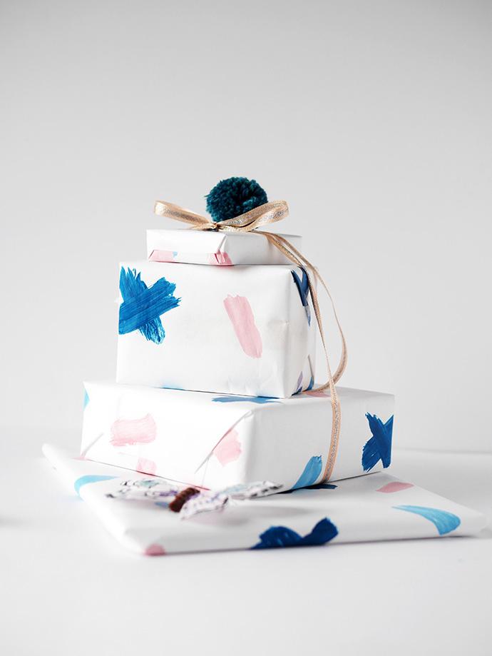 DIY-wrap-tuto-4-2