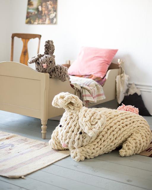 4980605_287416_Bunny4