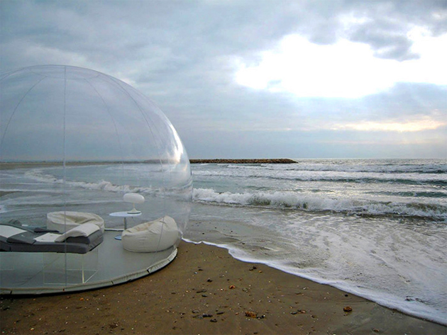 inflatable-clear-bubble-tent-hou345678
