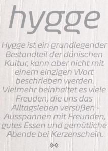 f14-hygge-definition-de